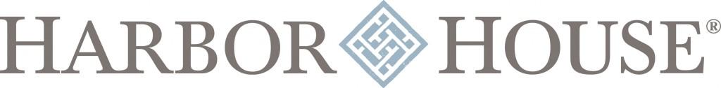 HH logo register R